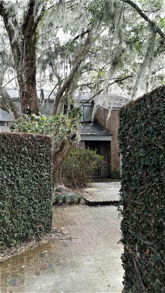 117 Chapel Creek Road #37, Pawleys Island, SC 29585 (MLS #1802856) :: James W. Smith Real Estate Co.