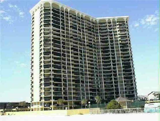 9650 Shore Drive Unit 105, Myrtle Beach, SC 29572 (MLS #1803361) :: Trading Spaces Realty