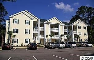 601 Hillside Dr, N #4425 #4425, North Myrtle Beach, SC 29582 (MLS #1806027) :: SC Beach Real Estate