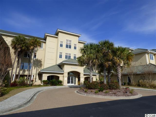 2180 Waterview Dr #835, North Myrtle Beach, SC 29582 (MLS #1807221) :: The Litchfield Company