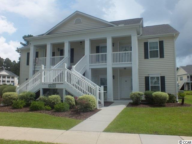 4920 Twin Pond Ct. #102, Myrtle Beach, SC 29579 (MLS #1809141) :: Right Find Homes