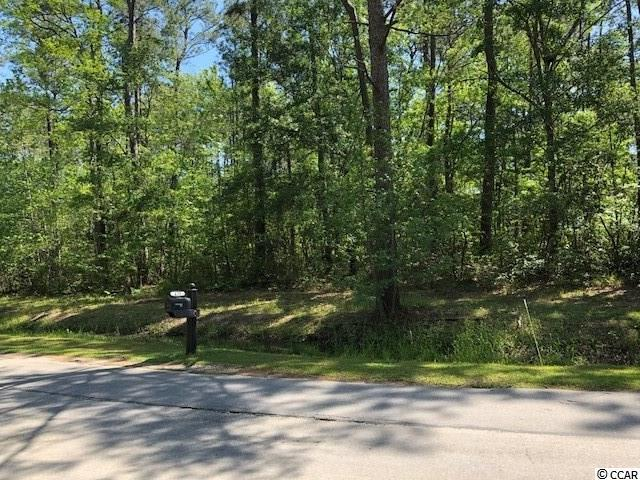 430 Boundaryline Dr. Nw, Calabash, NC 28467 (MLS #1809676) :: The Hoffman Group