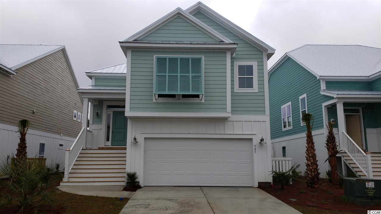 523 Chanted Dr. - Photo 1