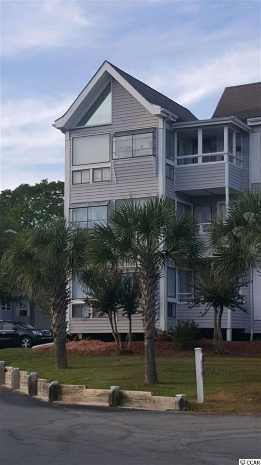 351 Lake Arrowhead Rd 1-303, Myrtle Beach, SC 29572 (MLS #1818646) :: Myrtle Beach Rental Connections