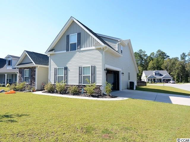 120 Cloey Rd., Myrtle Beach, SC 29579 (MLS #1820950) :: Jerry Pinkas Real Estate Experts, Inc