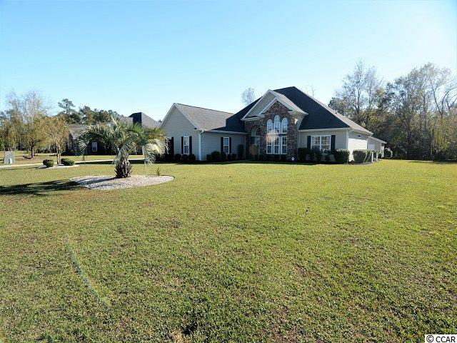 148 Mesa Raven Dr., Longs, SC 29568 (MLS #1823363) :: Right Find Homes