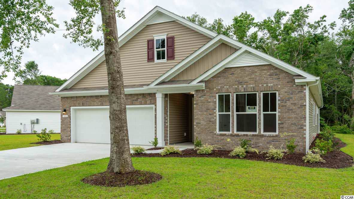1202 Inlet View Dr. - Photo 1