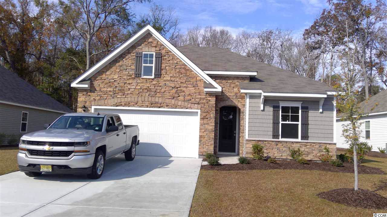 1138 Inlet View Dr. - Photo 1