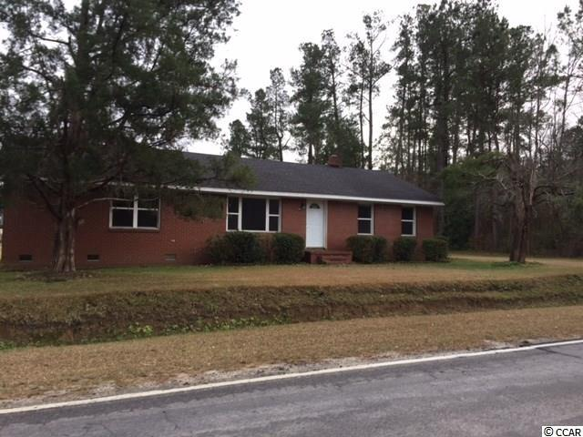 13716 County Line Rd. - Photo 1