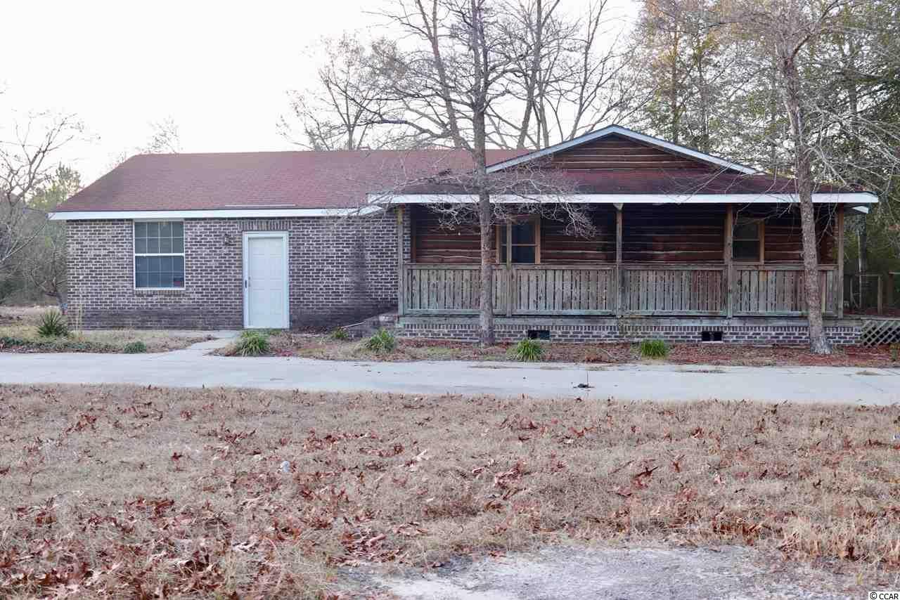 8026 Old Nichols Hwy. - Photo 1