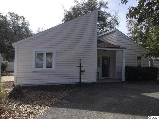 120 Live Oak Ct. - Photo 1