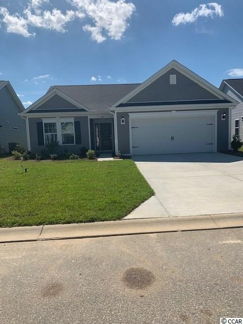 1169 Palm Crossing Dr. - Photo 1