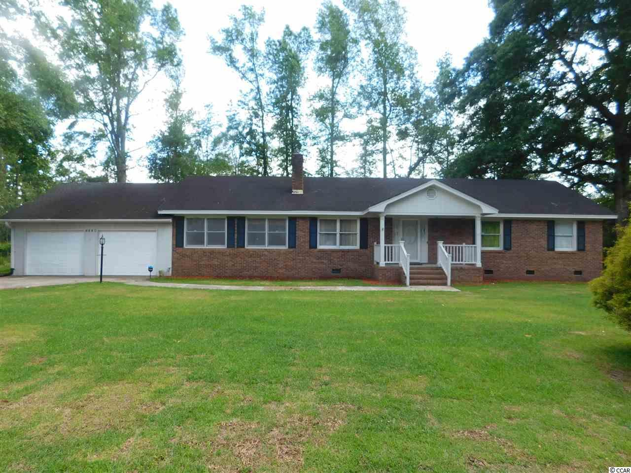 4840 Forest Dr. - Photo 1