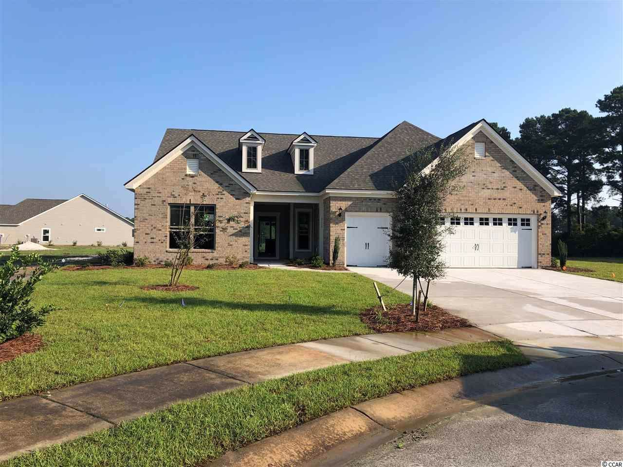 9134 Oldfield Rd. - Photo 1