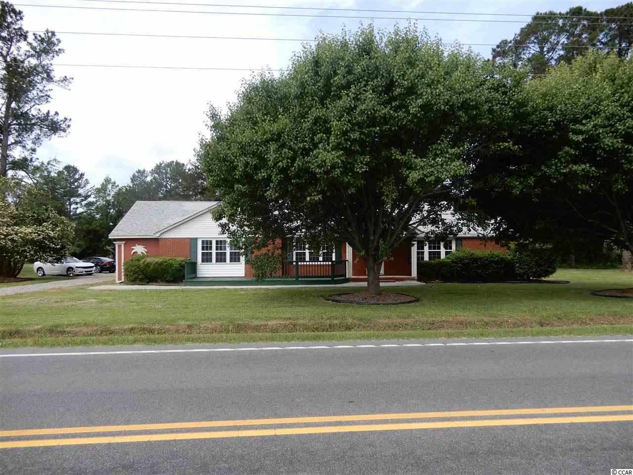 4900 Red Bluff Rd. - Photo 1