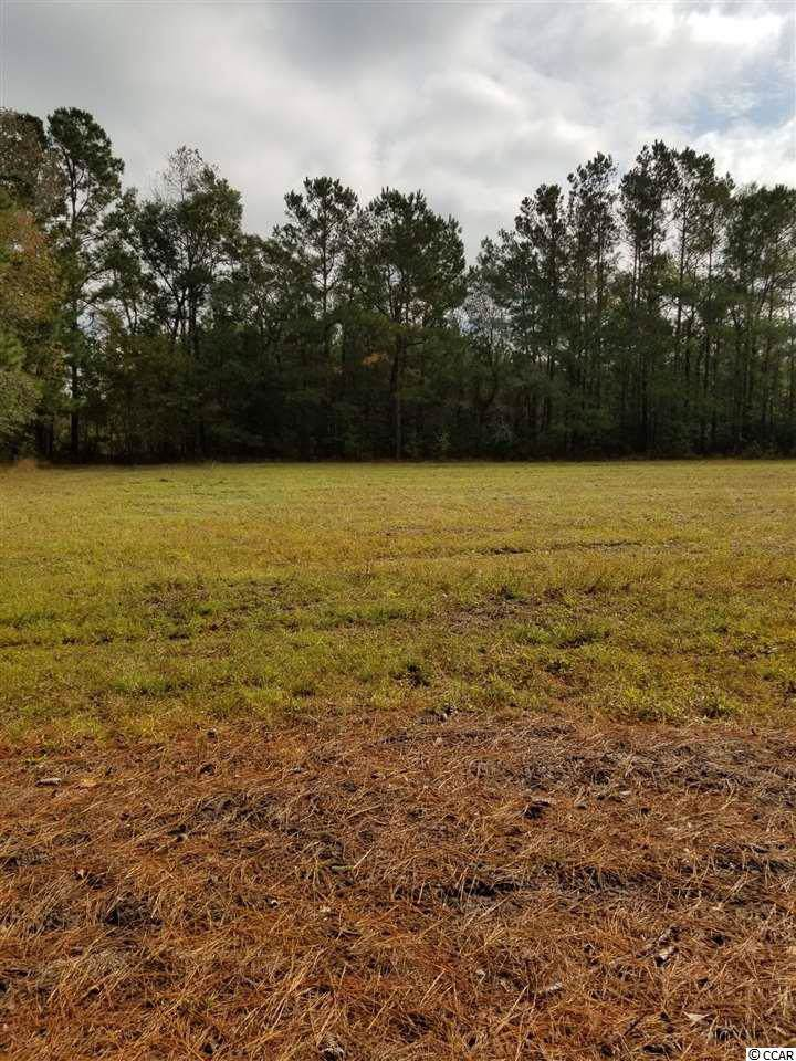 Lot 6 Highway 66 - Photo 1