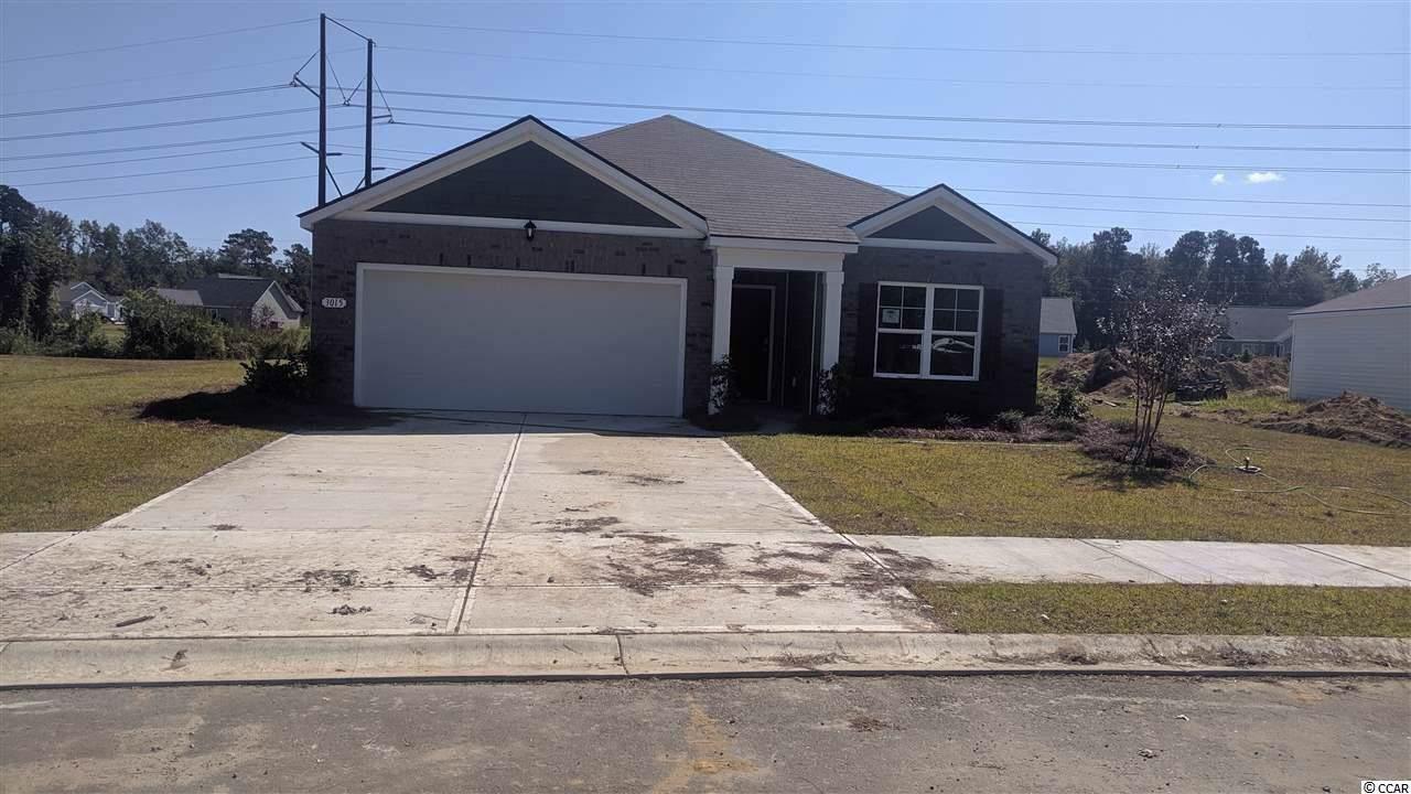 3015 Woodbury Ct. - Photo 1