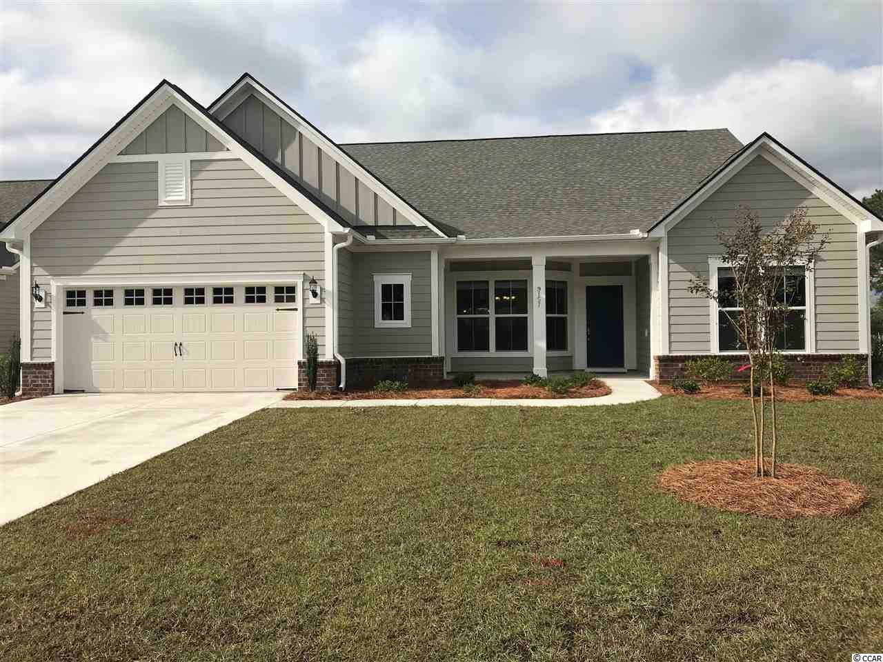 9157 Oldfield Rd. - Photo 1
