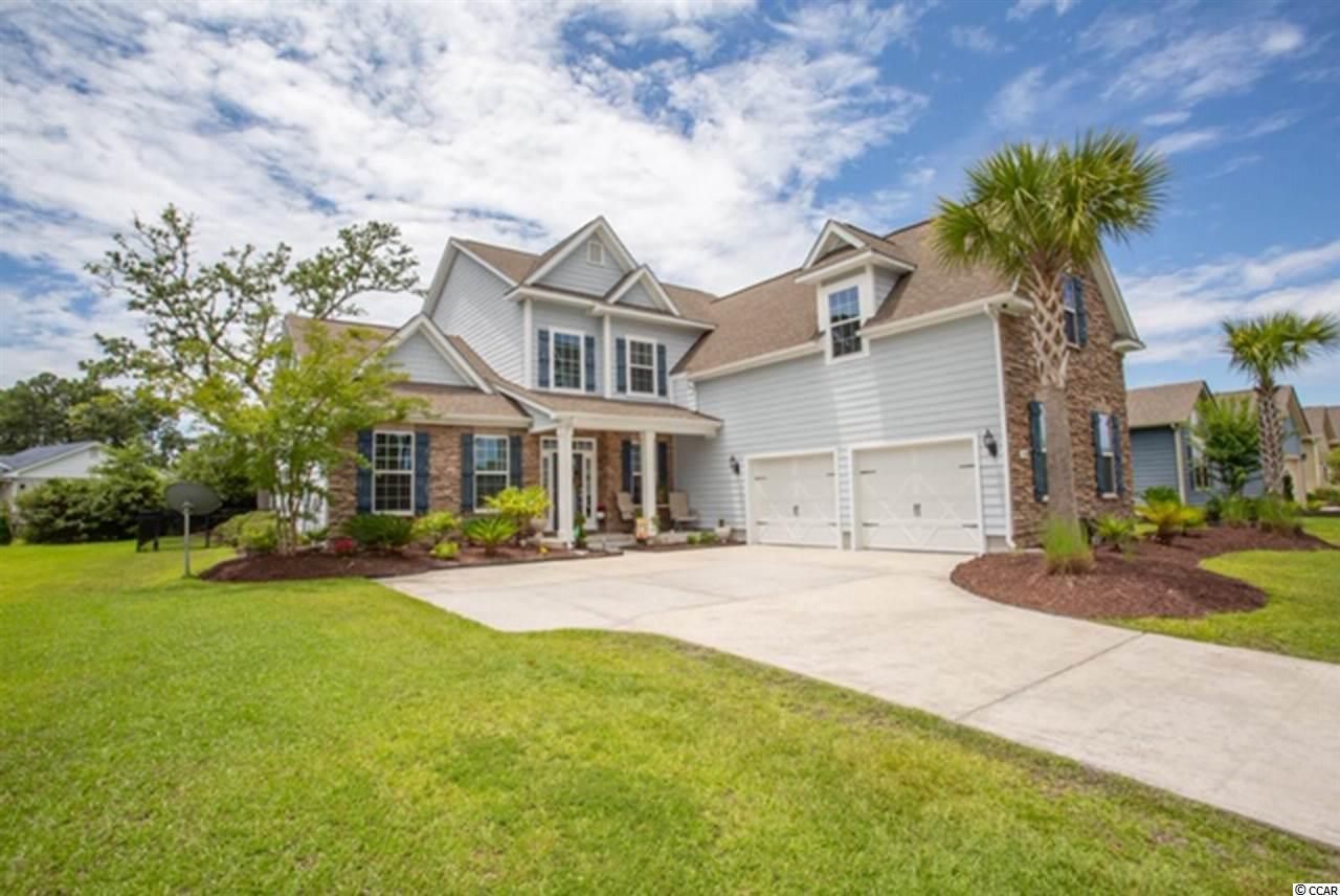 1320 Seabrook Plantation Way - Photo 1