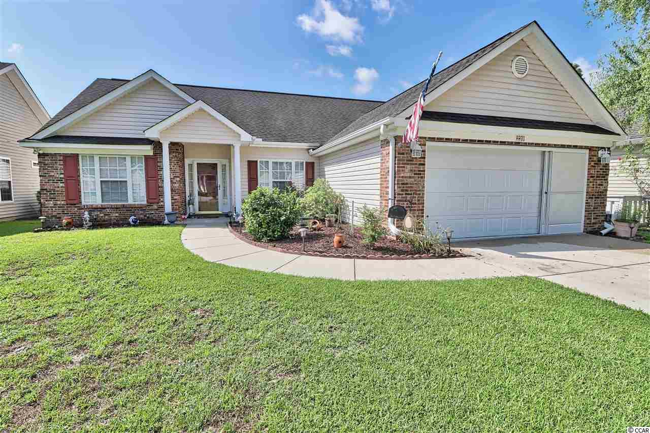 220 Candlewood Dr. - Photo 1