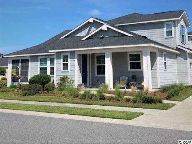 1780 A Culbertson Ave., Myrtle Beach, SC 29577 (MLS #1915722) :: Right Find Homes