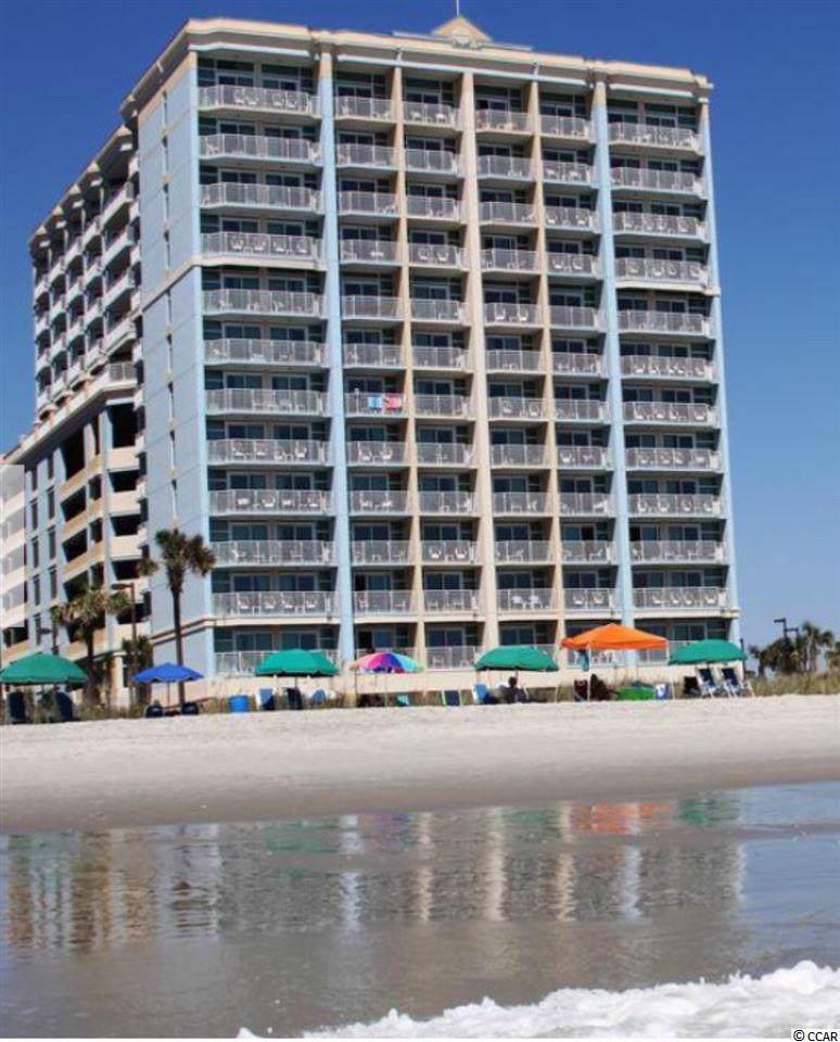 2501 S Ocean Blvd. - Photo 1