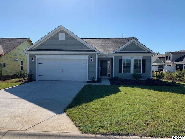 1220 Palm Crossing Dr. - Photo 1