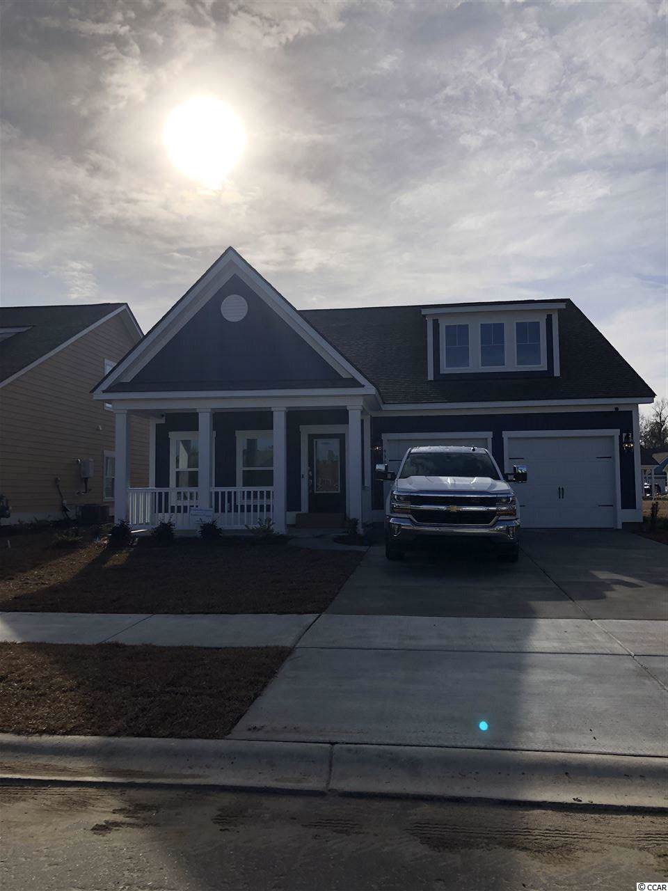 930 Piping Plover Ln. - Photo 1