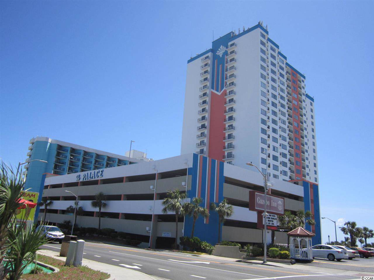 1605 South Ocean Blvd. - Photo 1