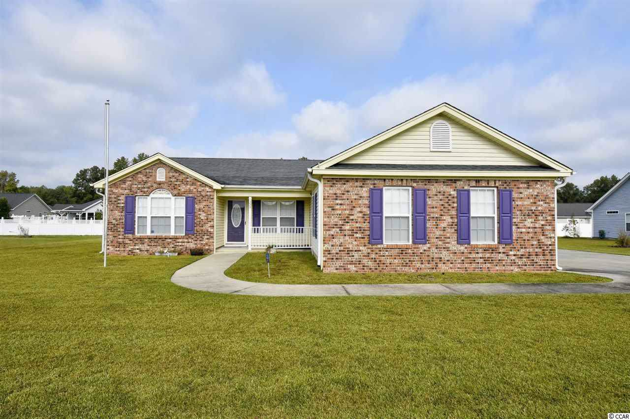 1229 Dunraven Ct. - Photo 1