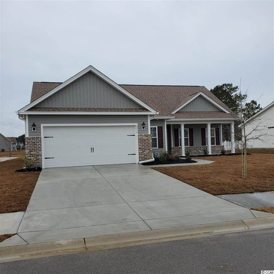 4216 Woodcliffe Dr. - Photo 1
