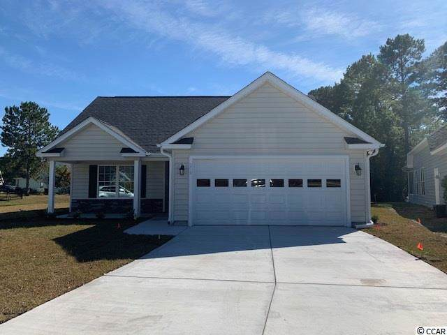 278 Wedgefield Dr. - Photo 1