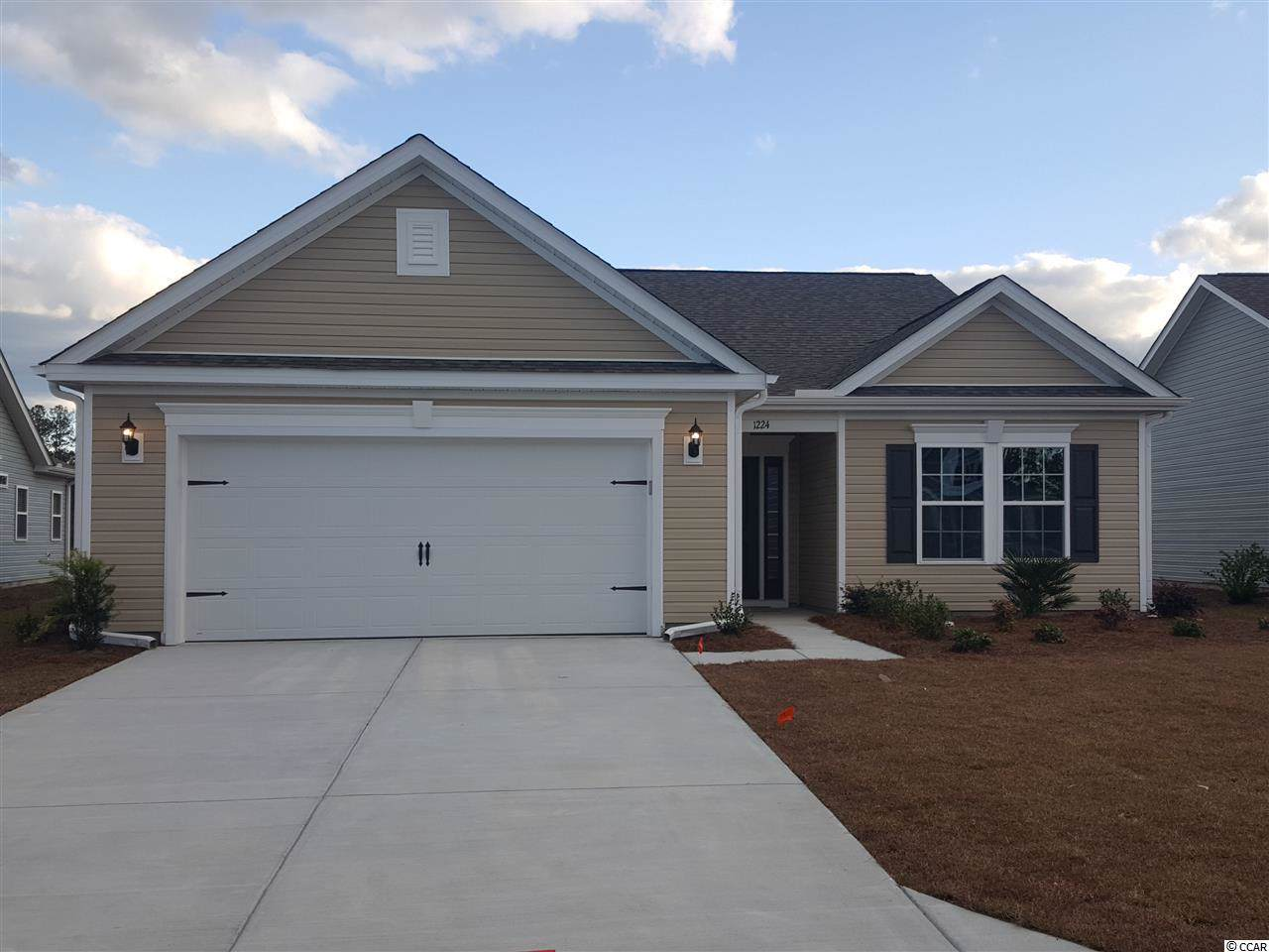 1224 Palm Crossing Dr. - Photo 1