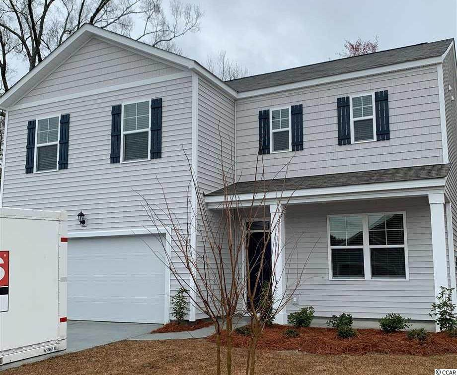 972 Laurens Mill Dr. - Photo 1