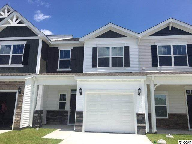 4075 Mclamb Ave. #335, Little River, SC 29566 (MLS #1925751) :: Hawkeye Realty