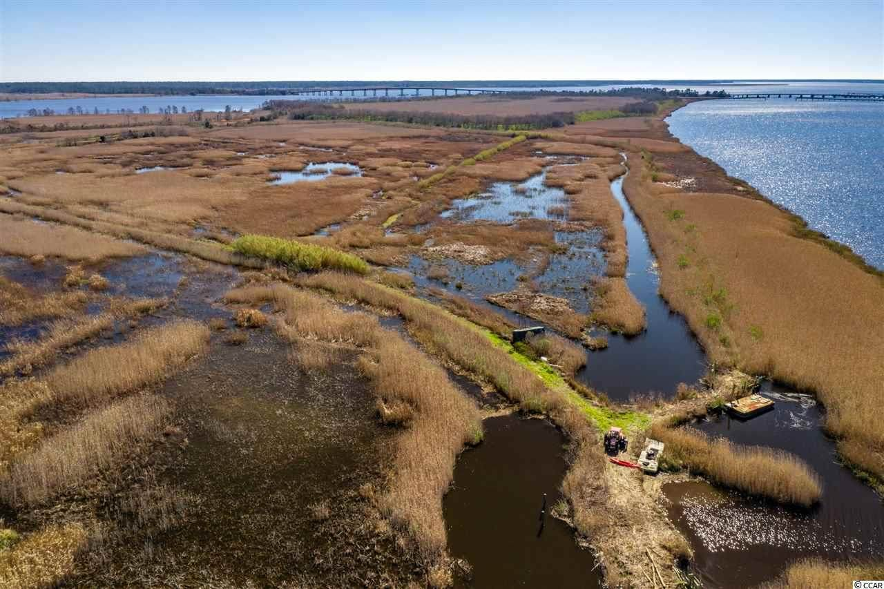 000 Pee Dee River - Photo 1
