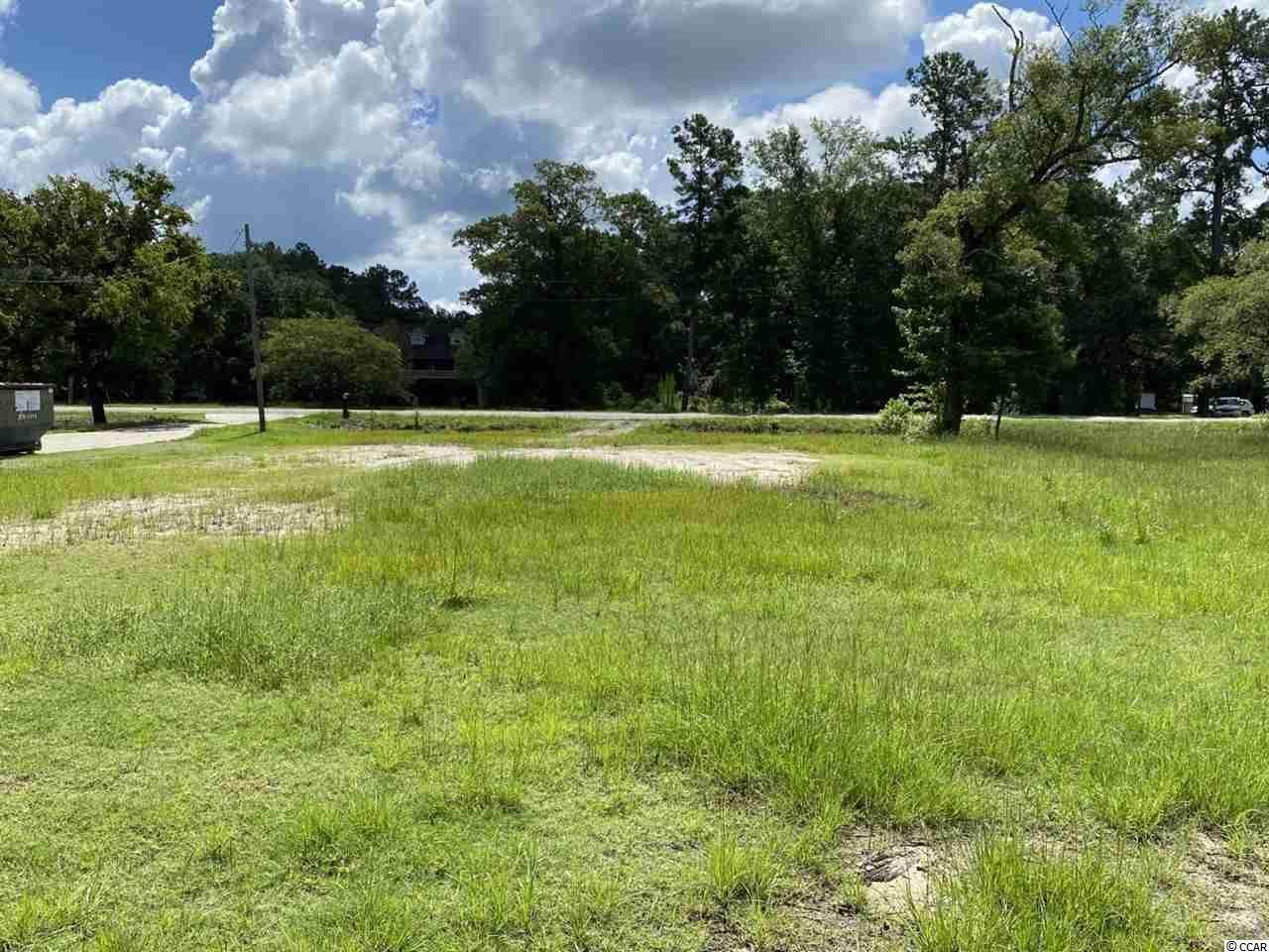 Lot 10 Lees Landing Circle - Photo 1