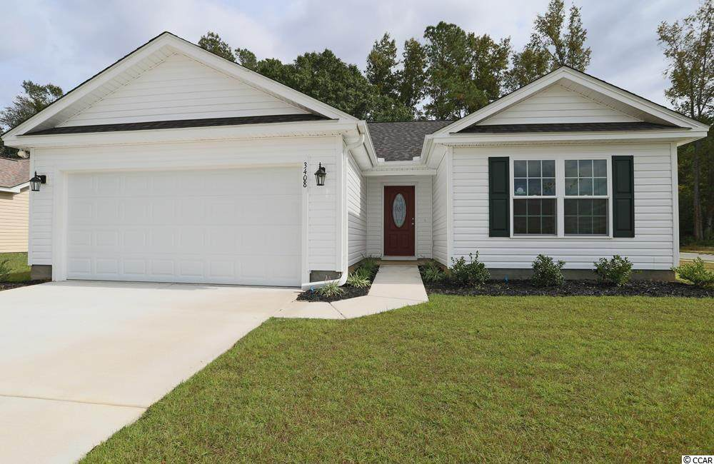59 Rosewood Dr. - Photo 1