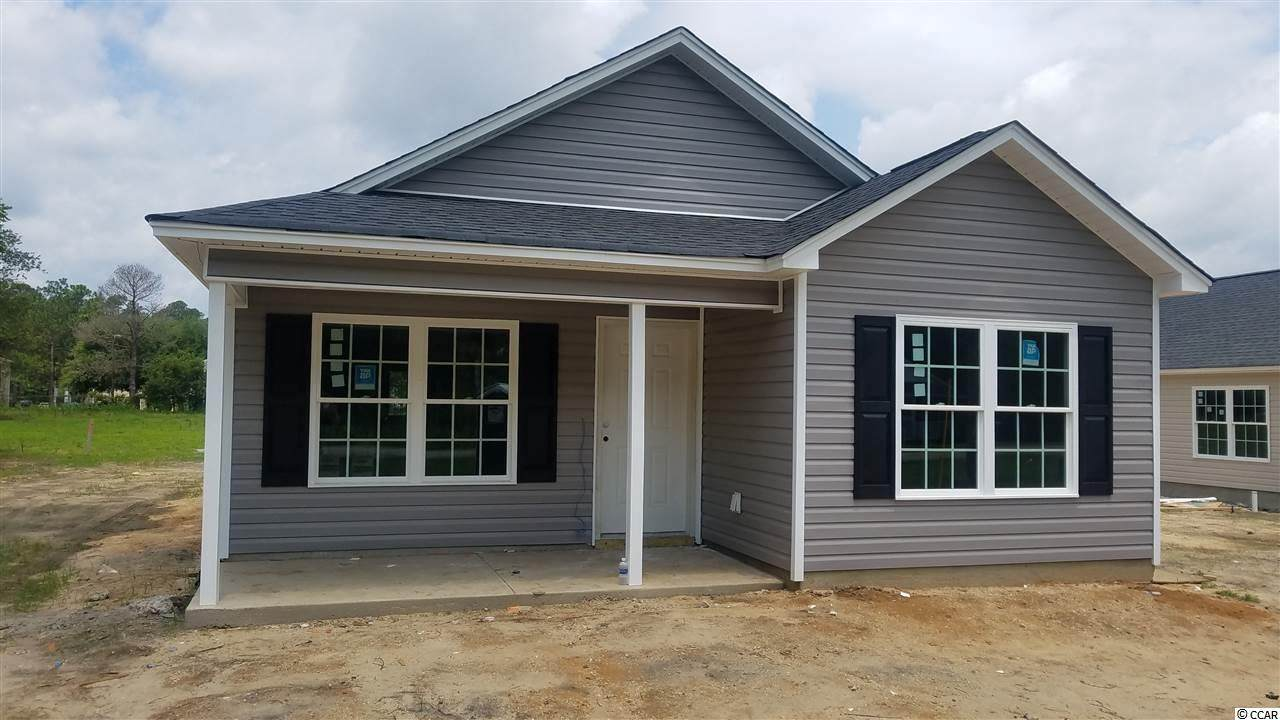 2113 Highway 41A - Photo 1