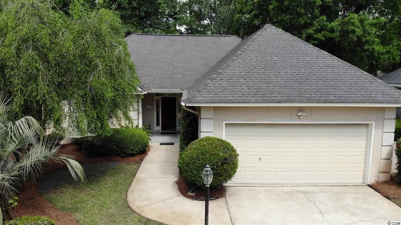 33 Pintail Ct. - Photo 1