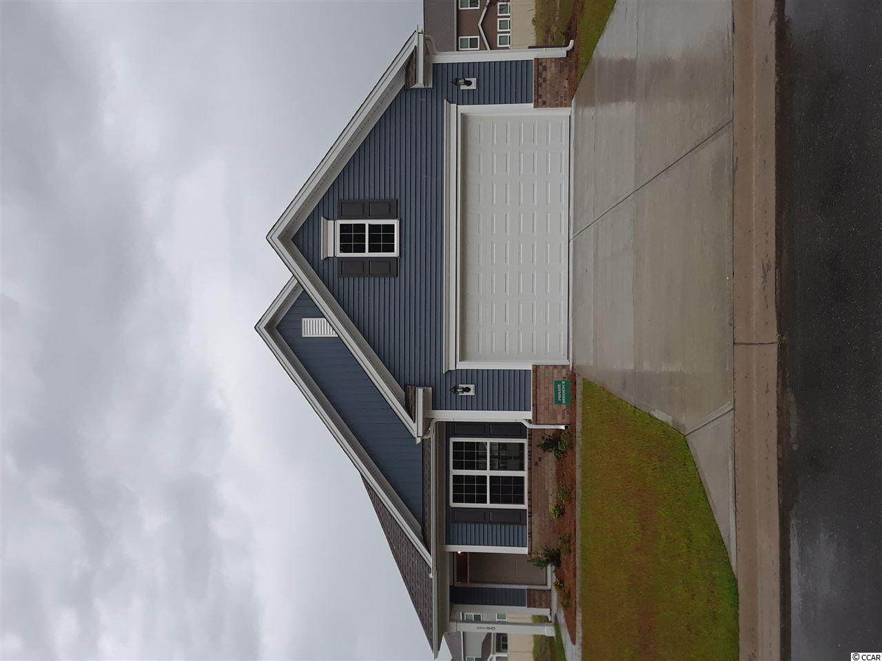 5180 Country Pine Dr. - Photo 1