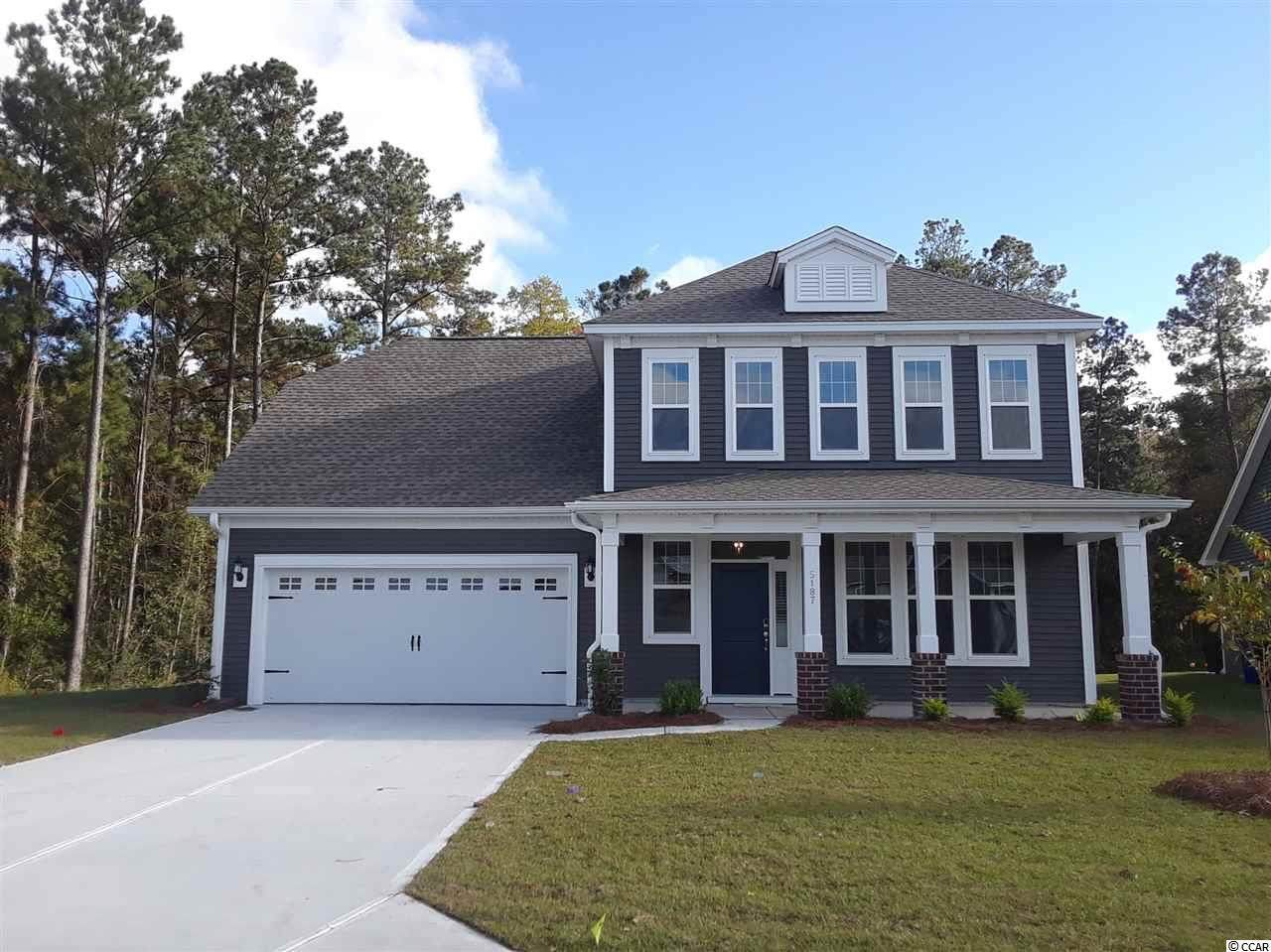 5187 Country Pine Dr. - Photo 1