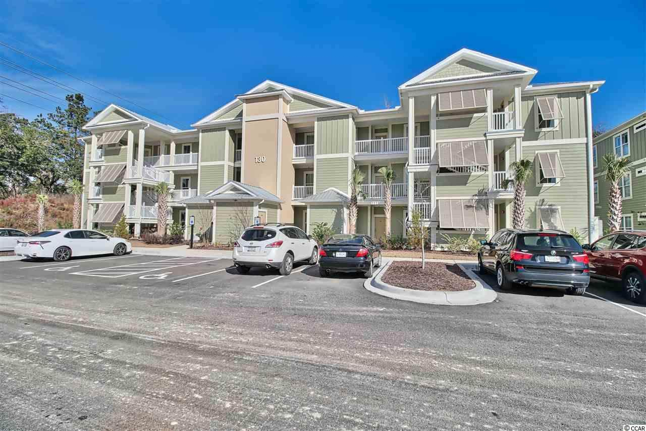 130 Puffin Dr. - Photo 1