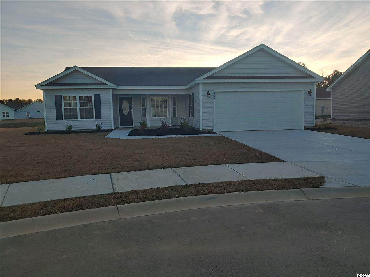 1323 Red Head Ct. - Photo 1