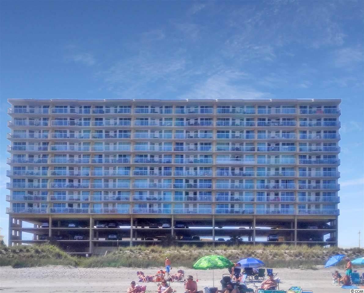 5404 N Ocean Blvd. - Photo 1