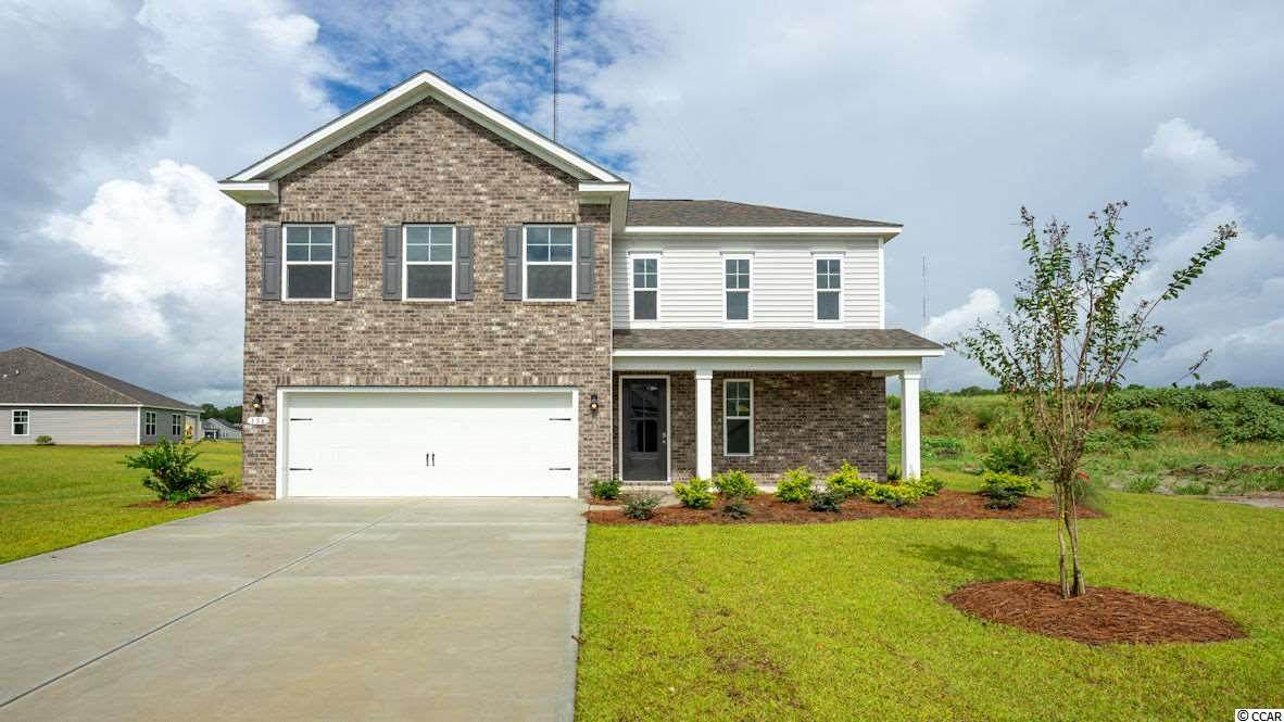 487 Pacific Commons Dr. - Photo 1