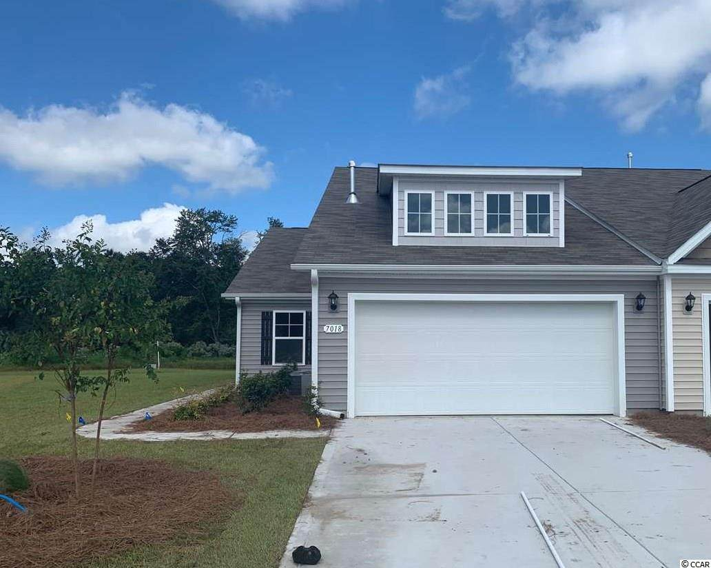 7018 Rivers Bridge Ct. - Photo 1