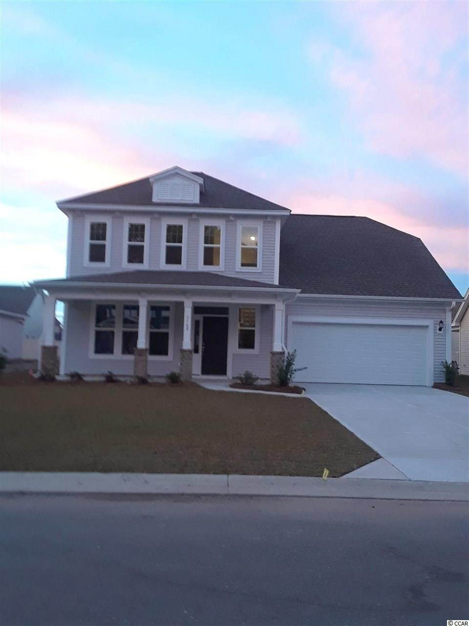 5168 Country Pine Dr. - Photo 1