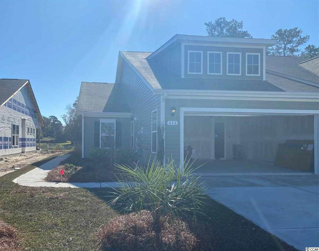 616 Wallace Dr. - Photo 1