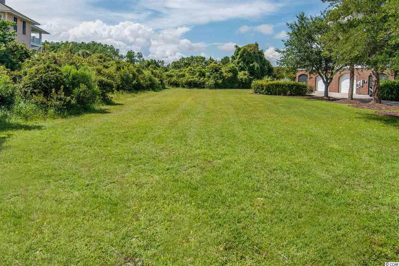 8 Leeward Ct. - Photo 1
